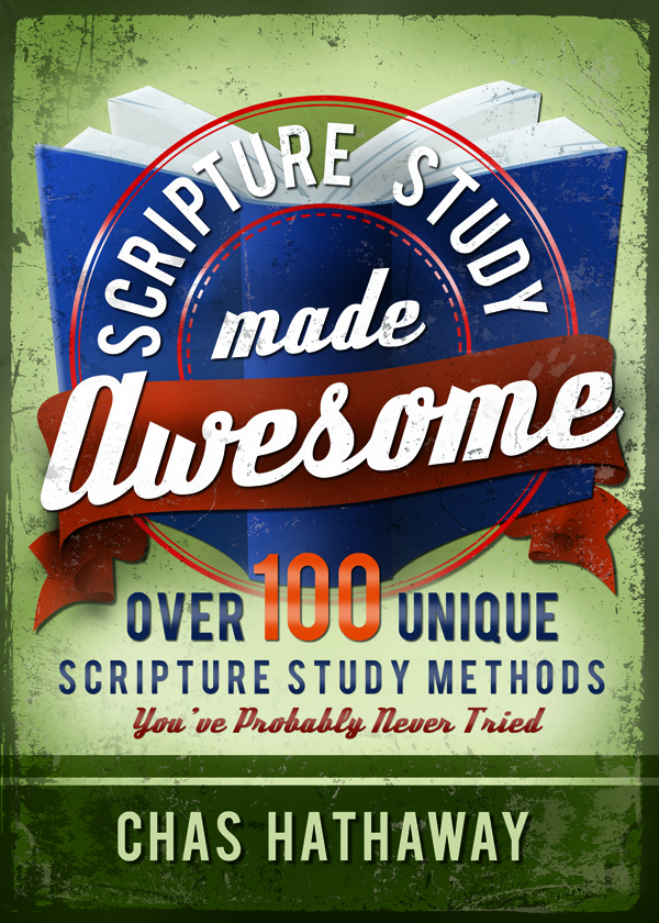 scripture study made awesome_2x3