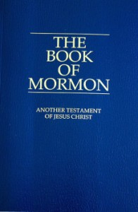 512px-Book_of_Mormon_English_Missionary_Edition_Soft_Cover-272x359